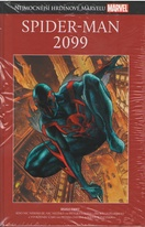Marvel Spider-Man 2099 č.74