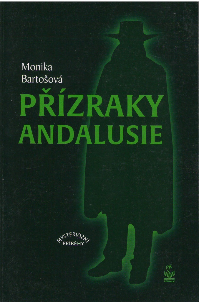 Přízraky Andalusie