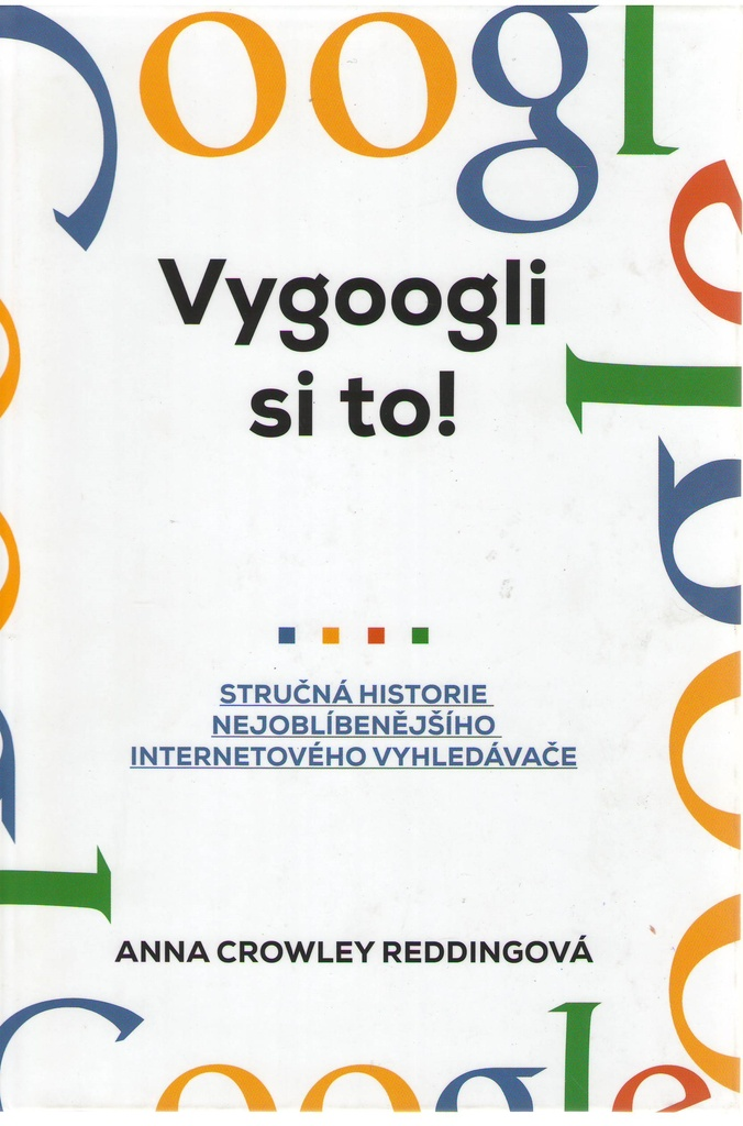Vygoogli si to!