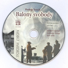 Balony svobody 002